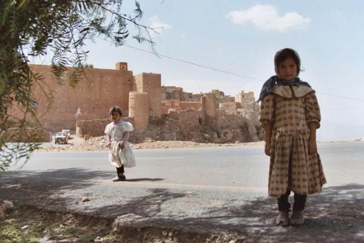 yemen-schools-targeted-civil-war-houthis-saudis