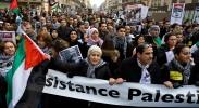 bds-boycott-divest-sanction-movement-israel-tpp-fast-track