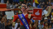 guatemala-protests-impunity-corruption-la-linea-perez-molina