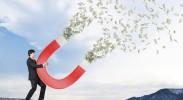 venture-capitalism-inequality