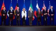 iran-nuclear-negotations