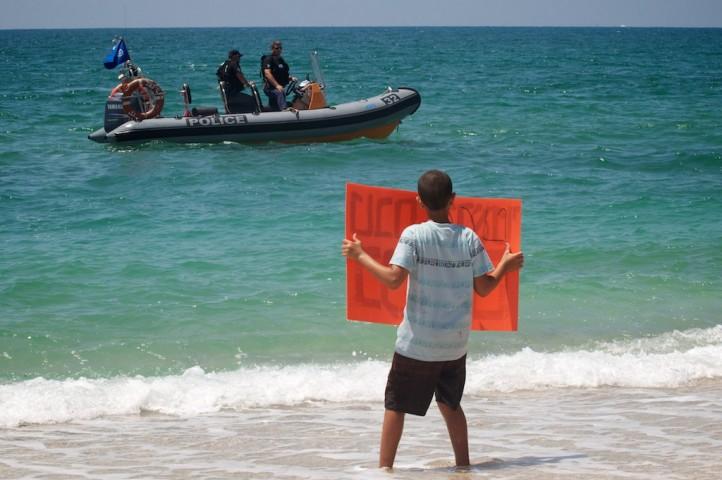 gaza-blockade-freedom-flotilla-marianne