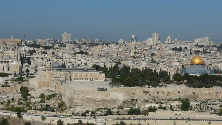 jerusalem-passports-supreme-court-Zivotofsky-kerry