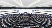 european-union-EU-democracy-greek-bailout-austerity-referendum