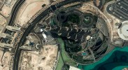 arko-datto-crossings-dubai-skyline-gulf-workers-rights-labor-abuse