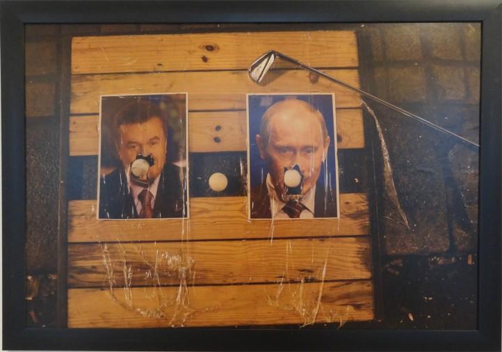 ukraine-conflict-russia-cold-war-hysteria-putin