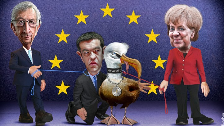 austerity-europe-EU-greece-bailout-syriza-tsipras