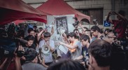 taiwan-education-protests-sunflower-movement-high-school-edition