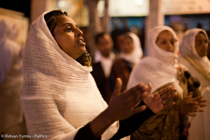 eritrea-refugees-sudan