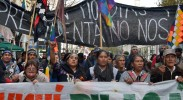 argentina-fossil-fuels-vaca-muerta-fracking