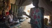 south-sudan-sexual-violence-rape-civil-war
