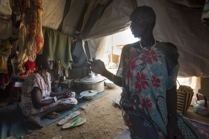 south-sudan-sexual-violence-rape-civil-war