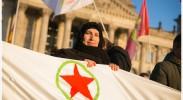 turkey-pkk-kurds-erdogan-isis-syria