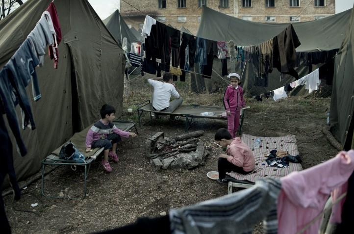 syrian-refugees-united-states-asylum
