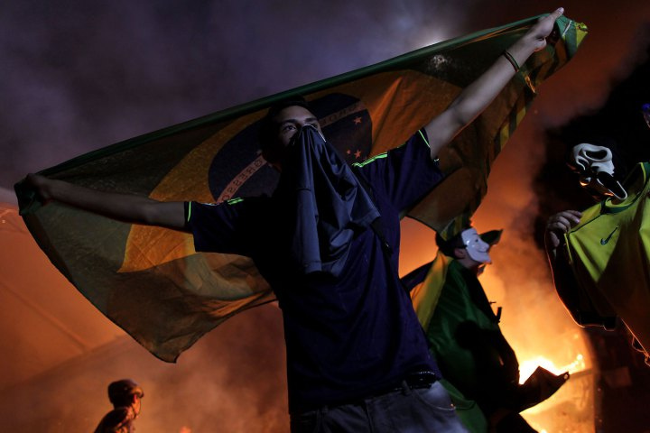 brazil-protests-corruption-economy-dilma-rousseff