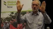 jeremy-corbyn-british-labor-party