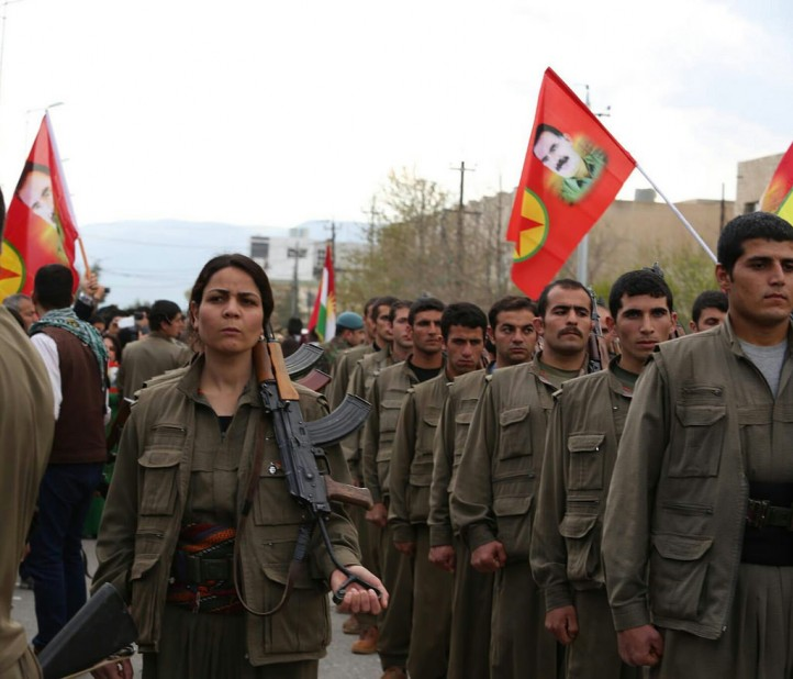 syria-kurds-pyg-pkk-kurdish-fighters-turkey