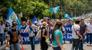 guatemala-protests-2015-otto-perez-molina-corruption-impunity