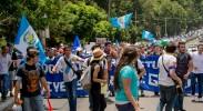 guatemala-protests-2015-otto-perez-molina-corruption-impunity