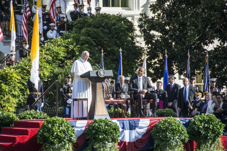 pope-francis-united-states-congress-washington-arms-trade