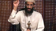 Awlaki had a secret life involving American motels. (Photo: the Telegraph)