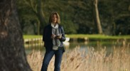 naomi-klein-this-changes-everything-documentary-film-review