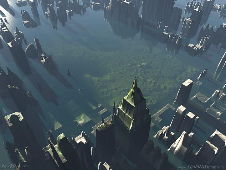 climate-change-sea-level-rise