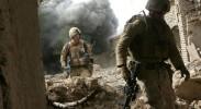 afghanistan-kunduz-hospital-bombing-msf-doctors-without-borders-afghan-war