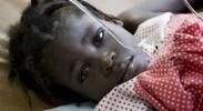 haiti-cholera-epidemic