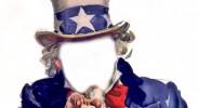 american-empire-alternatives-diplomac