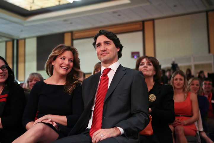 canada-election-liberals-justin-trudeau