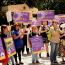 el-salvador-las-17-abortion-rights