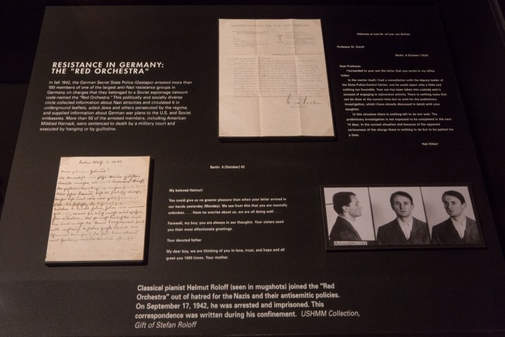 red-orchestra-stefan-roloff-holocaust-museum