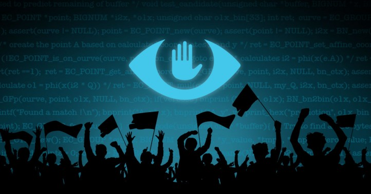 whistleblowers-deep-national-security-state-surveillance-torture