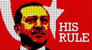 recip-erdogan-turkey-election-results