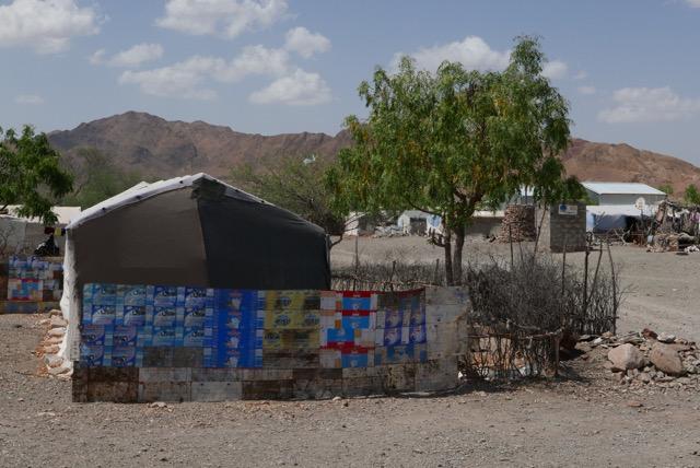 ali-addeh-refugee-camp-djibouti-eritrean-refugees