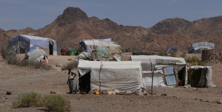 ali-addeh-refugee-camp-djibouti-eritrean-refugees-