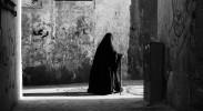 saudi-women-vote-elections
