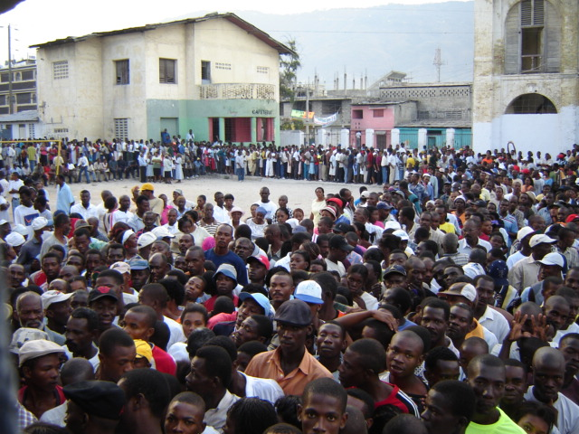 haiti-elections-martelly-moise