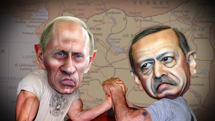 erdogan-putin-turkey-russia