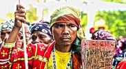 philippines-human-rights-violations-indigenous-communities-lumad-tribunal