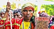 philippines-human-rights-violations-indigenous-communities-lumad-tribunal