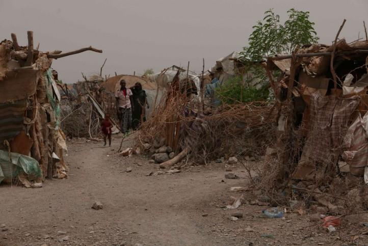 eritrea-refugees-assayita-refugee-camp-ethiopia-afar