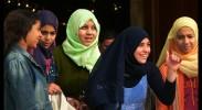 trump-muslims-islamophobia