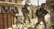 iraq-war-ramadi-islamic-state-isis