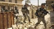 iraq-war-ramadi-islamic-state-isis