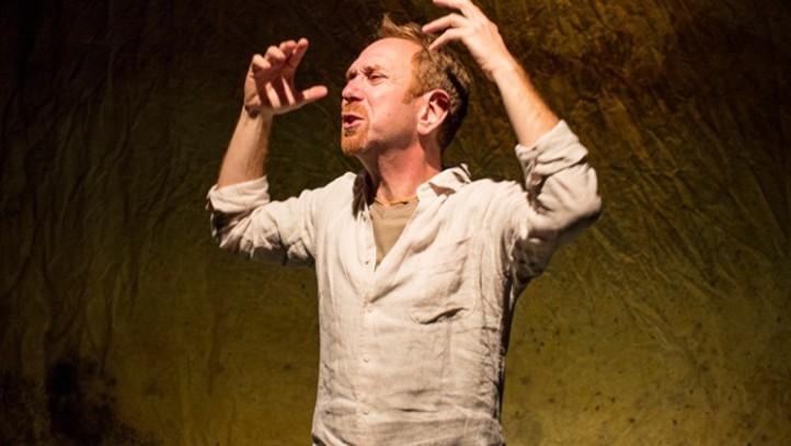 theatre_aaron_davidman_wrestling_jerusalem_smaller