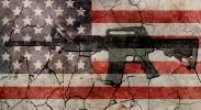 democrats-republicans-foreign-policy-militarism