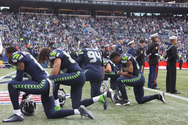super-bowl-militarism-football