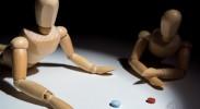 big-pharma-generic-drugs-medicine-patents-commons